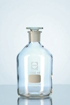 Picture of 100 ml, Reagent bottle