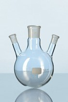 Picture of 100 ml, Round bottom flask