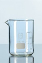 Picture of 1000 ml, Beaker