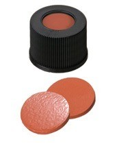 Picture of 10mm Combination Seal