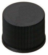Picture of 10mm PP Screw Cap