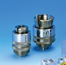 Picture of 11mm Decapping Head