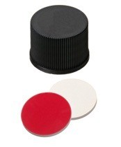 Picture of 13mm Combination Seal