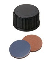 Picture of 18mm Combination Seal