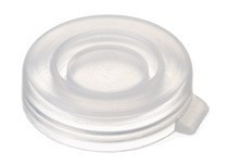Picture of 18mm PE Snap Cap