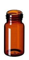 Picture of 20ml EPA Screw Neck Vial