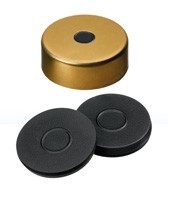 Picture of 20mm Combination Seal