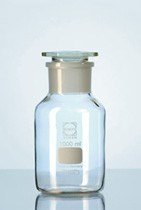 Picture of 250 ml, Reagent bottle