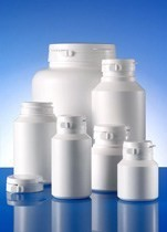 Picture of 3000 ml Duma® Standard Jar model 953000