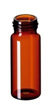 Picture of 30ml EPA Screw Neck Vial