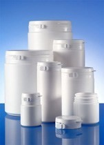 Picture of 400 ml Duma® Special Jar model 65400