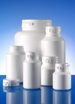 Picture of 400 ml Duma® Standard Jar model 43407