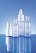 Picture of 5 ml Dropper bottle PE system Q model 200