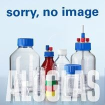 Picture of 50 ml, reagent bottle