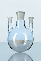 Picture of 500 ml, Round bottom flask