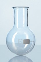 Picture of 6000 ml, Round bottom flask