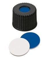 Picture of 8mm Combination Seal