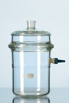 Picture of Filter apparatus