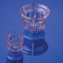 Picture of Mix2Vial 20 mm to 20 mm (Gamma)