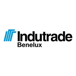 Picture for category Indutrade Benelux