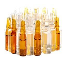 Picture for category Ampoules