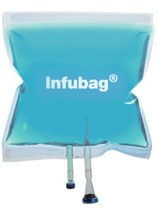 Picture for category Infusion bags
