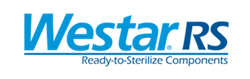 Picture for category Westar® RS